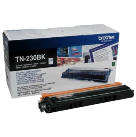TN-230Bk