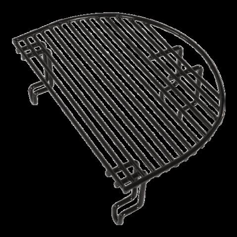 Промо-комплект аксессуаров «Самое необходимое» для Primo Oval XL 400