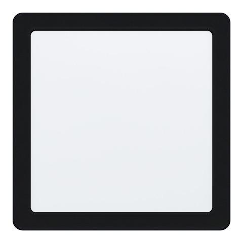 Светильник светодиодный встраиваемый Eglo FUEVA 5 99189
