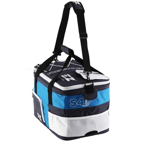 Термосумка Ezetil Freestyle 54 (37 л.), синяя