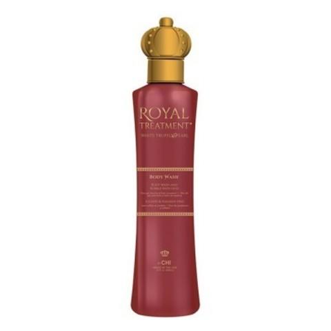 CHI Royal Treatment: Гель для душа (Body Wash), 355мл