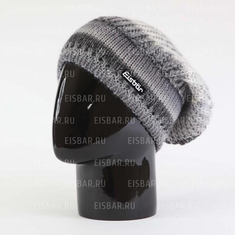 Картинка шапка-бини Eisbar misty 099 - 1