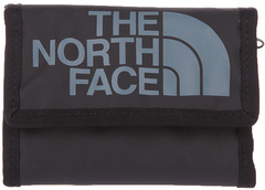 Кошелек The North Face Base Camp Wallet Tnf Black