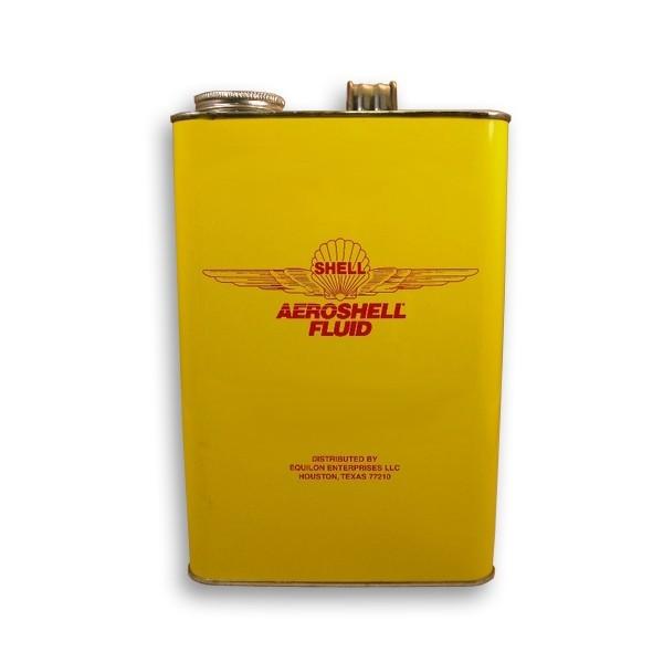 Shell AeroShell Fluid 12 file_16_2.jpg