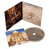 Iron Maiden / Powerslave (CD)