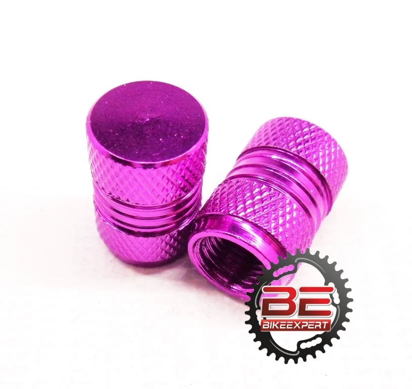 kolpachok-na-nippel-schrader-violet