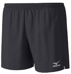 Шорты беговые Mizuno Woven Square Shorts мужские