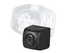Крепление Gazer CA125 для установки видеокамеры заднего вида Gazer серии CC