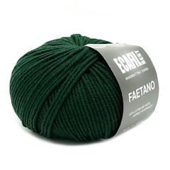 фаэтано-007-еловый