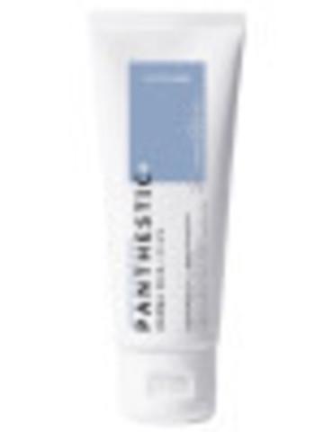 WITHME Крем для лица УСПОКАИВАЮЩИЙ Panthestic Derma Cica Cream, 100 мл