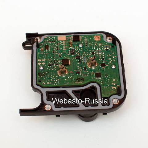 ЭБУ Webasto Thermo Top EVO 4 дизель 12V (без нагнетателя) 3