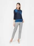 Блуза Г577-378