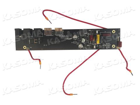 Модуль инвертора EBKM для Dors 1200