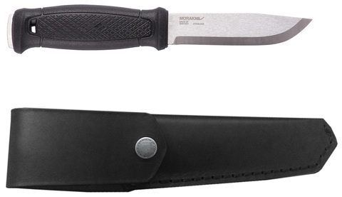 Ножи MORA Garberg