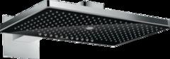 Купить верхний душ  Hansgrohe Rainmaker Select 460 3jet  24007600 не дорого