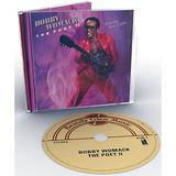 Bobby Womack / The Poet II (CD)
