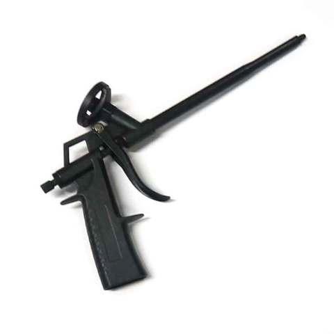 Пистолет для  монтажной пены G-27 тефлоновый