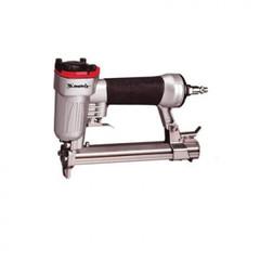 Степлер пневматический MATRIX (57420) для прямоугольных скоб от 10 до 22 мм