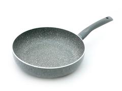 4699 FISSMAN Vulcano Сковорода глубокая 26 см