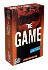 Игра / The Game