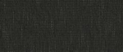 Рогожка Ronda (Ронда) 99