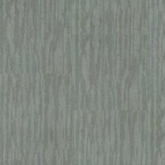 Плитка виниловая ПВХ Tarkett Blues Dingo 457,2х457,2х3 мм