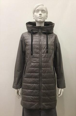 K 838 Куртка женская