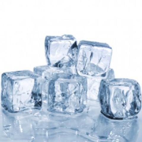 Ароматизатор FlavorWest Extreme Ice