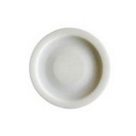 Мембрана для насосов 30-140 л/ч, Тефлон