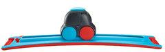 Yookidoo Интерактивный игровой коврик