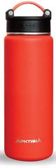 Термос Арктика 708-530 красный