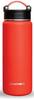 Картинка термос Арктика 708-530 красный - 1