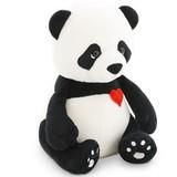 Панда Бу Влюбленное сердце (Orange Toys)