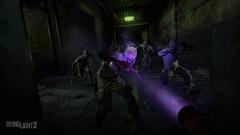 Dying Light 2 Stay Human. Стандартное издание (PS4/PS5, русская версия)