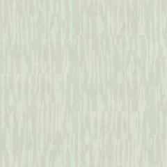 Плитка виниловая ПВХ Tarkett Blues Essense 457,2х457,2х3 мм