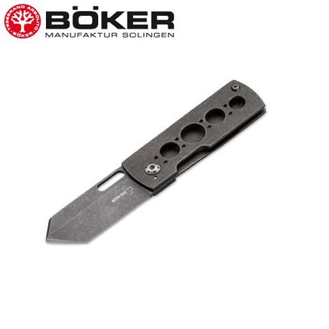 Нож Boker модель 01bo729 Pelican