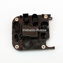 ЭБУ Webasto Thermo Top EVO 5 бензин 12V (без нагнетателя) 2