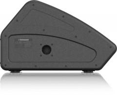 Сценические мониторы активные Turbosound TFX152M-AN