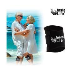 Компрессионная манжета Инста Лайф ( Insta Life)