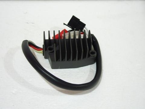 Реле регулятор Yamaha VMX 1200 V-Max