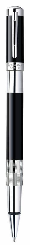Waterman Elegance Black ST (S0891450)