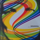 The National / Sad Songs For Dirty Lovers (LP)