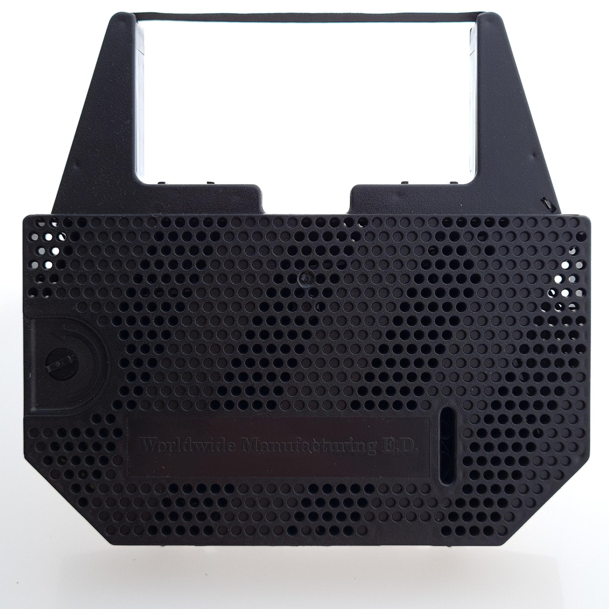 Картридж для п/м Olivetti ETP-55/510 (многопроходный)