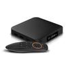 ТВ-приставка iconBIT XDS 1100
