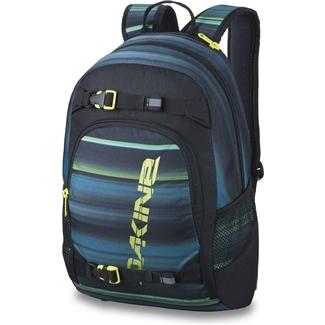 Dakine Grom 13L Рюкзак Dakine GROM 13L HAZE 2016S-08130105-GROM13L-HAZE-DAKINE.jpg