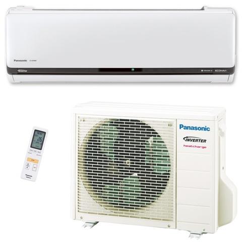 Сплит система Panasonic CS-VE9NKE / CU-VE9NKE
