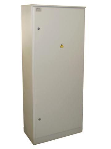 ИВРУ-2 (100 А) IP54