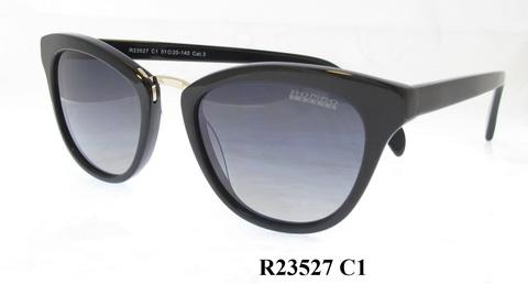 R23527C1