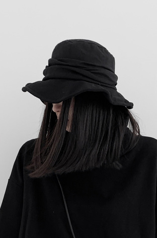 Шляпа «VOBOR»