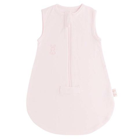 Спальный мешок Nattou Lapidou летний pink 62см